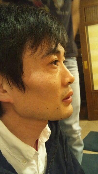 おっきー | ♪薩川朋子日常ブログ...