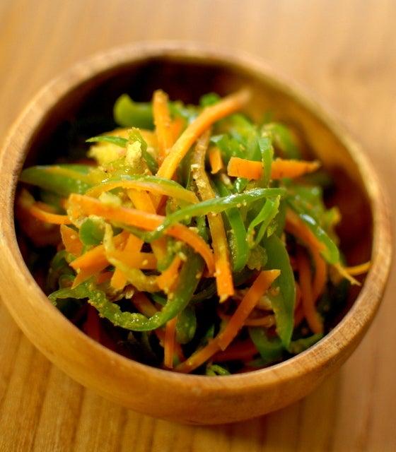 なちゅらるな毎日 -Organic Kitchen-