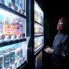 スパイダーマン③の画像