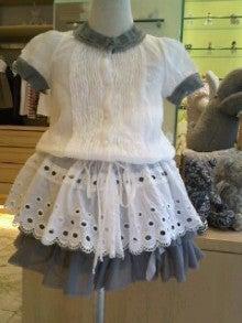 ルルベルのファッションブログ-L01A0412.JPG
