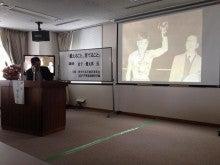 $重量級ボクサー高橋良輔 OfficialBlog
