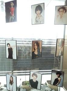宮崎の美容院・美容室・ヘアサロン★MEEKのブログ-DSC_0102-1.jpg