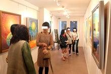 大阪個展2012-01
