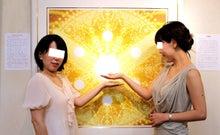 大阪個展2012-09
