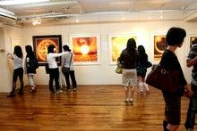 大阪個展2012-07