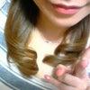 相沢しずかブログ443☆【ビラ配りから♪ただいまぁ☆】の画像