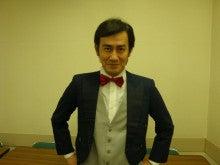 芸人図鑑-おだとりんす松本