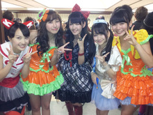 尾島知佳オフィシャルブログ「OJIさん」Powered by Ameba-2012-06-25-17-42-11_photo.png