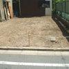 大田区東六郷でも家作りが始まりますよの画像