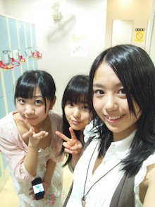 NMB48オフィシャルブログpowered by Ameba-1340695833984.jpg