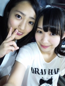 NMB48オフィシャルブログpowered by Ameba-DVC00549.JPG