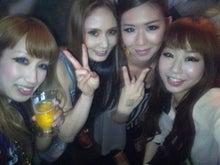 ☆G-GIRLのブログ☆-120624_024227.jpg