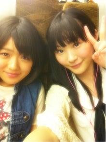 NMB48オフィシャルブログpowered by Ameba-attachment00.jpg