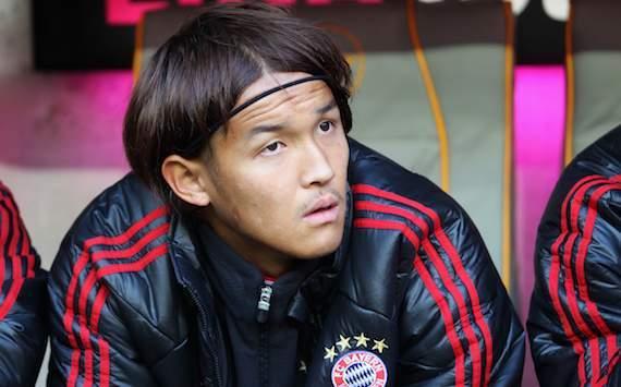 サッカー日本代表とブラジルワールドカップへの準備