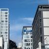 Edenz新キャンパス&宿泊施設の画像