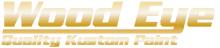 竹内択オフィシャルブログ「How to Jump?」Powered by Ameba