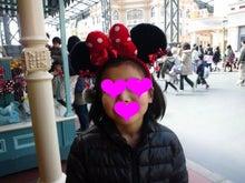 akane's  blog♪-DSC_0031-1.jpg