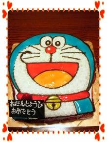 akane's  blog♪-DSC_0122-1.jpg