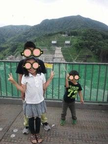 akane's  blog♪-DSC_0294-1.jpg