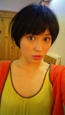 広瀬アリス オフィシャルブログ powered by Ameba,120627_140325