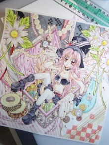 種村有菜オフィシャルブログ「苺*いちえ」Powered by Ameba-120403_042105.jpg