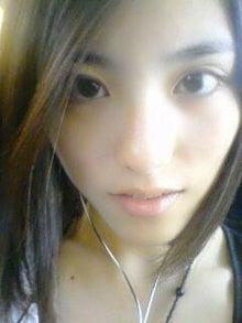 NMB48オフィシャルブログpowered by Ameba-20120627_161904.jpg