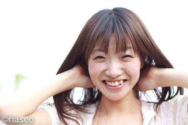 2012.05.30 相川紗苗さん#11 | h...