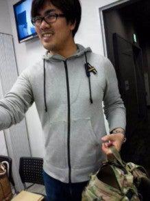 ももいろクローバーZ 百田夏菜子 オフィシャルブログ 「でこちゃん日記」 Powered by Ameba-DSC_0444.JPG