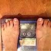 体重やばい。の画像