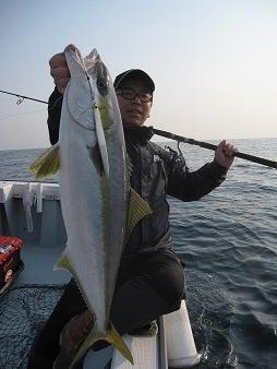 M's NICE FISH~松丼の一魚一会