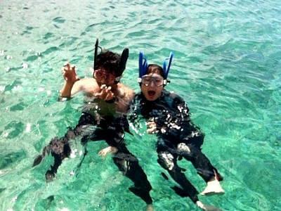 海冒主うみぼうずのブログ:byまのっち-怪獣