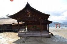 倉敷市で大工さんが木を使った家を建てる新築、リフォーム事例