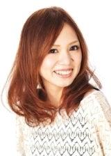 $松阪市・伊勢市の美容室|ラデュー&ジャムゥー スタッフブログ