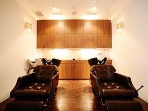松阪市・伊勢市の美容室|ラデュー&ジャムゥー スタッフブログ