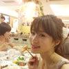 台湾菜食@ラビングハットの画像