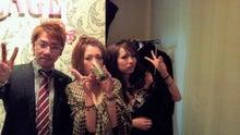 マキアージュのブログ-2012030900300000.jpg