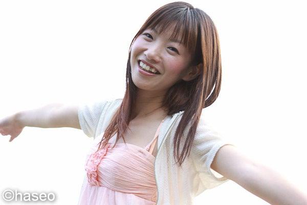 2012.05.30 相川紗苗さん#12 | h...