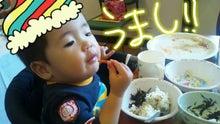 kohgahさんのブログ-rakugaki_20120628_0016.jpg