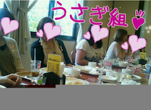 kohgahさんのブログ-rakugaki_20120628_0017.jpg