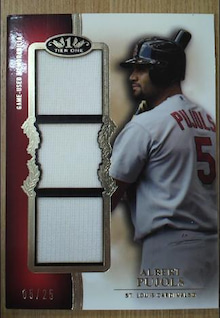 nash69のMLBトレーディングカード開封結果と野球観戦報告-2012-t1-pujols