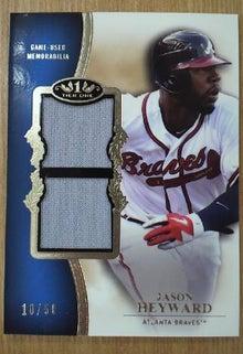 nash69のMLBトレーディングカード開封結果と野球観戦報告-2012-t1-heyward