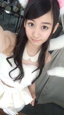 NMB48オフィシャルブログpowered by Ameba-120516_111523.jpg