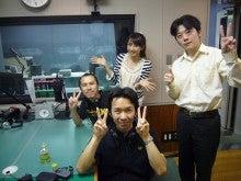 大西敬子オフィシャルブログ「Keico's Sweet Life」Powered by Ameba-ラジオ