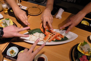 新谷良子オフィシャルblog 「はぴすま☆だいありー♪」 Powered by Ameba-絶望放送同窓会♪