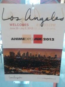 アメリカ進出支援 ロサンゼルス・LA不動産 レストラン飲食 店舗M&A/フード ビジネスツアー