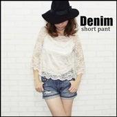 kumimama*(fashion-coordinate)blog...