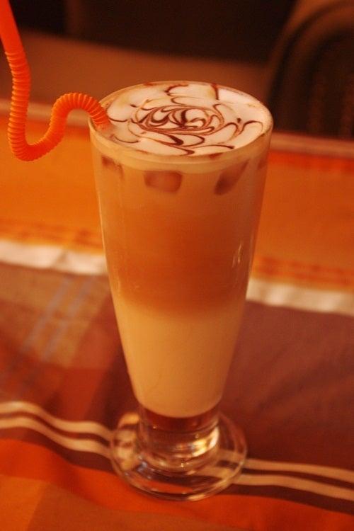中国大連生活・観光旅行ニュース**-大連 1919 COFFEE BAR