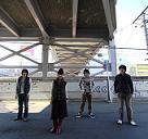 $Kawasaki Street Music Battle Ⅳ