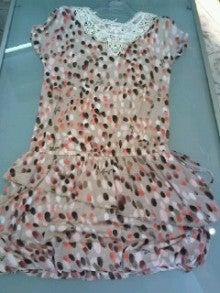 ルルベルのファッションブログ-L01A0417.JPG