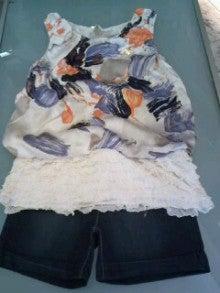 ルルベルのファッションブログ-L01A0418.JPG